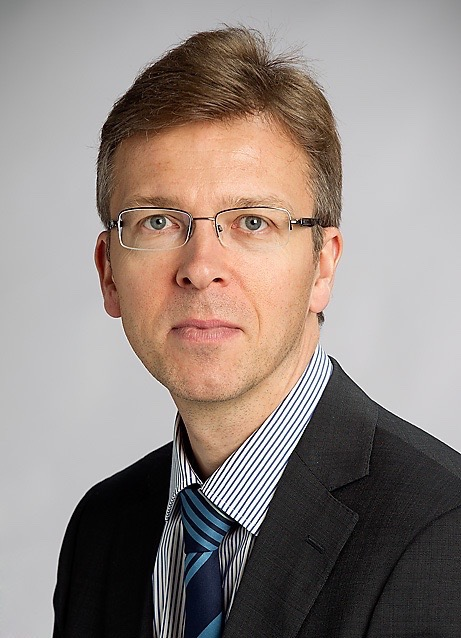 Karl Lemström