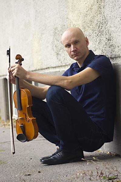 Ari Poutiainen