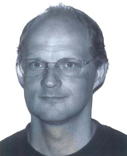 Rogier Nieuweboer