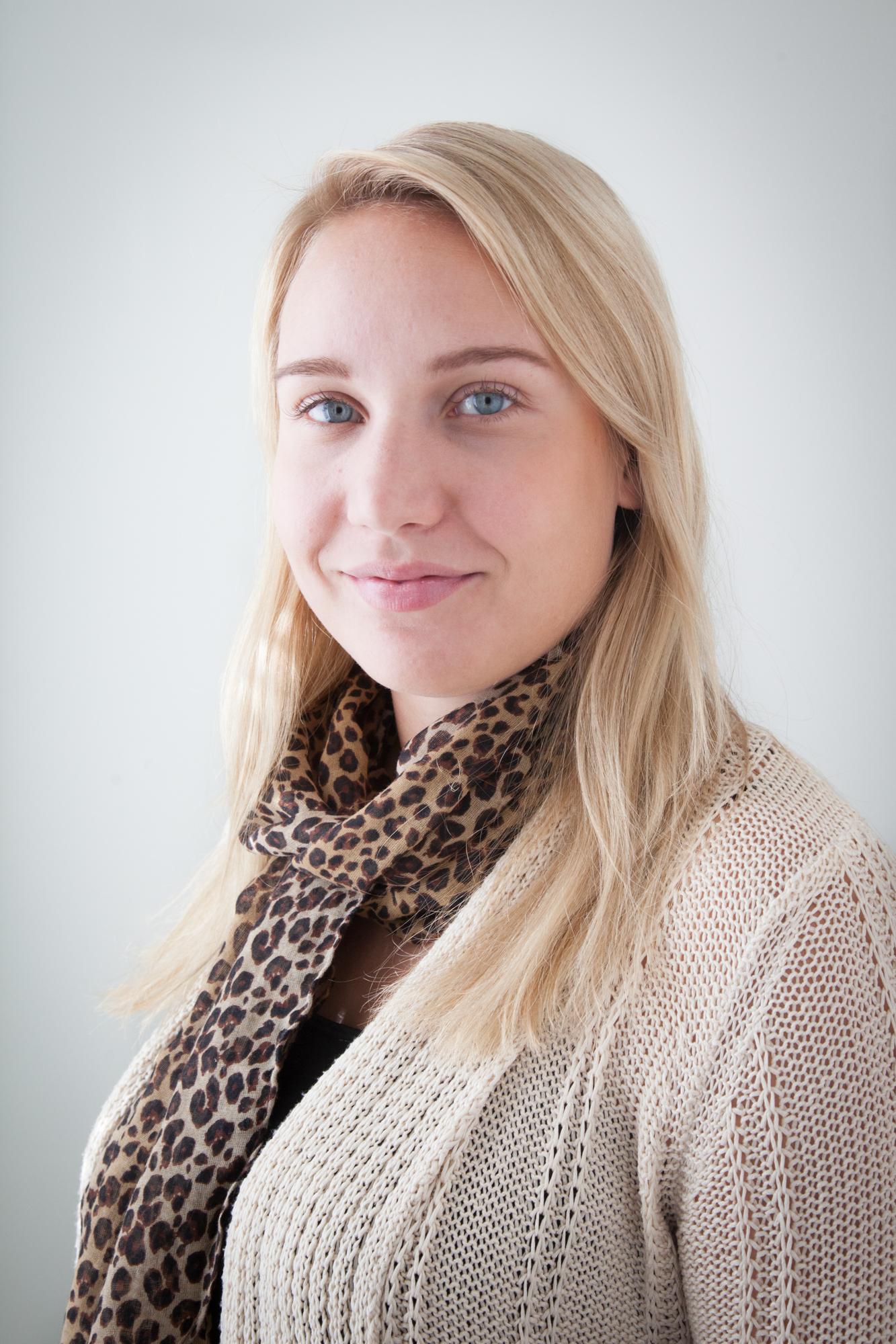 Emmi Koskinen