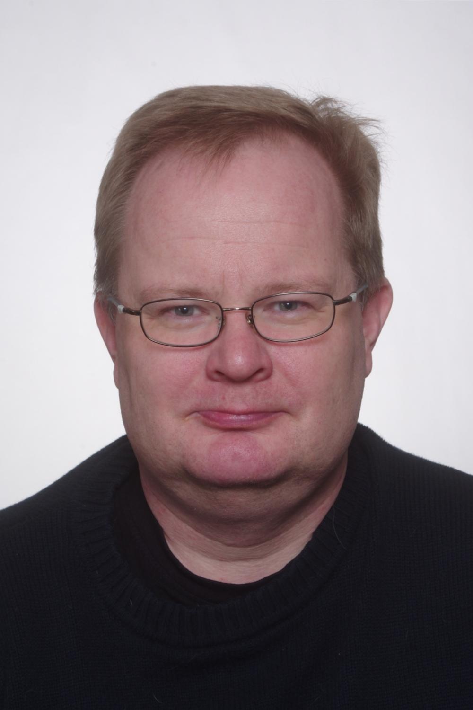 Raimo Hakola