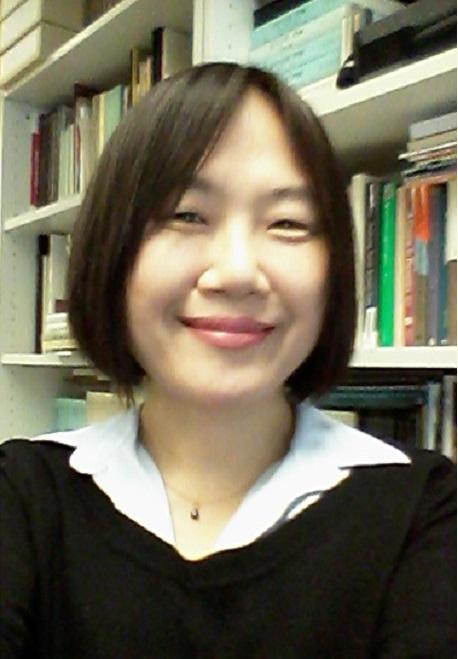 Jeong-Young Kim