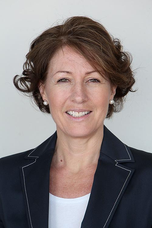 Ellen Eftestöl-Wilhelmsson