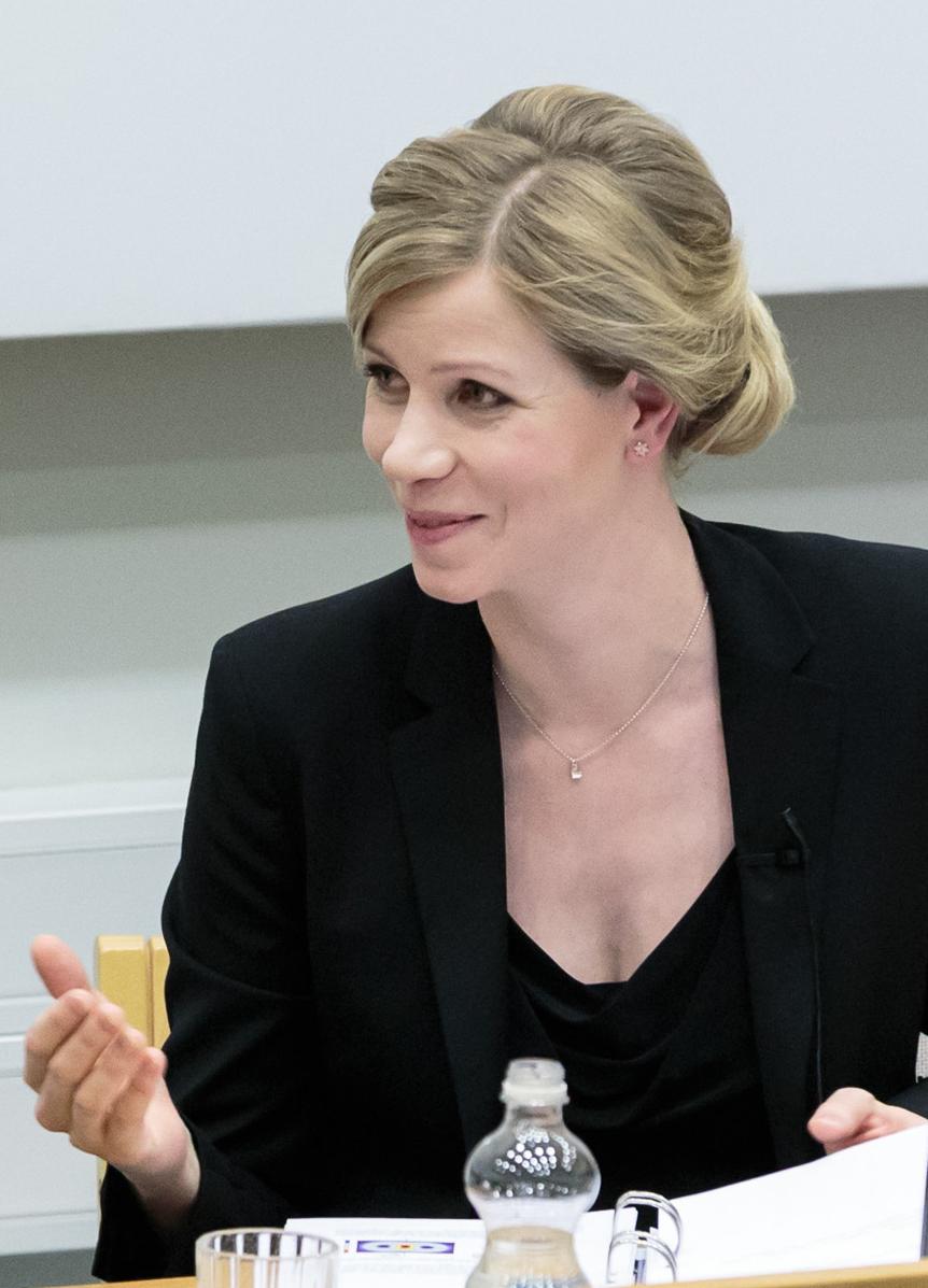 Anne-Mari Vitikainen
