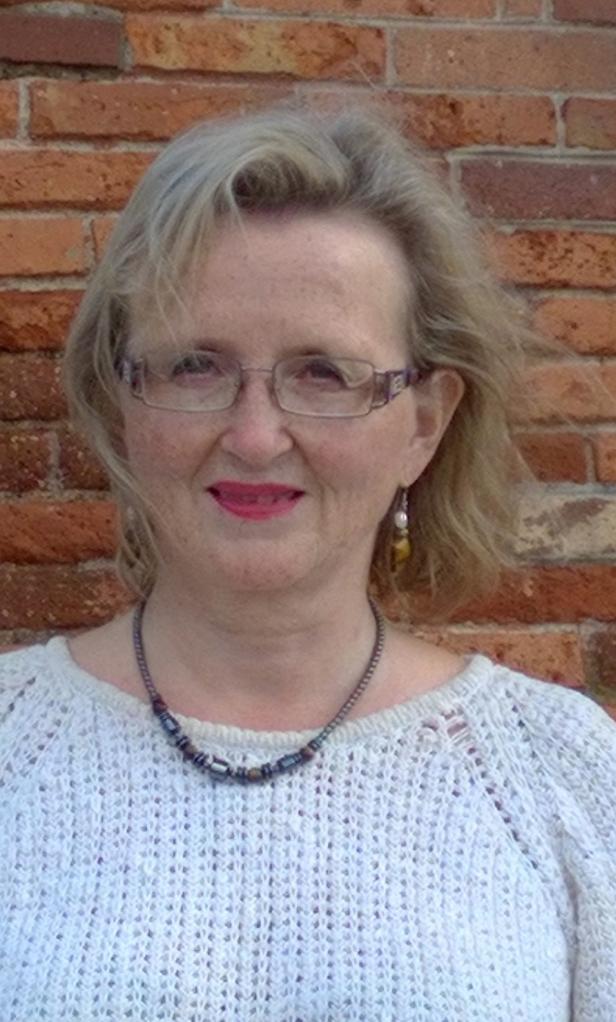 Helena Tyrväinen
