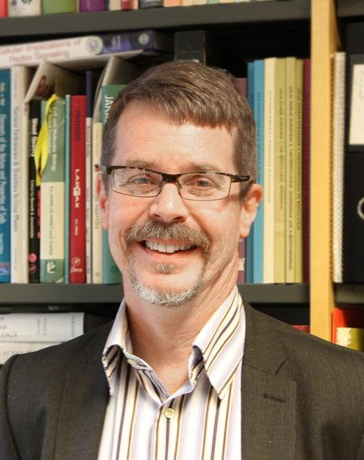 Kurt Fagerstedt