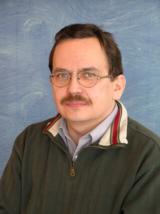 Matti Jussila