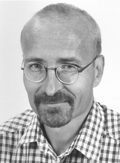 Reijo Miettinen