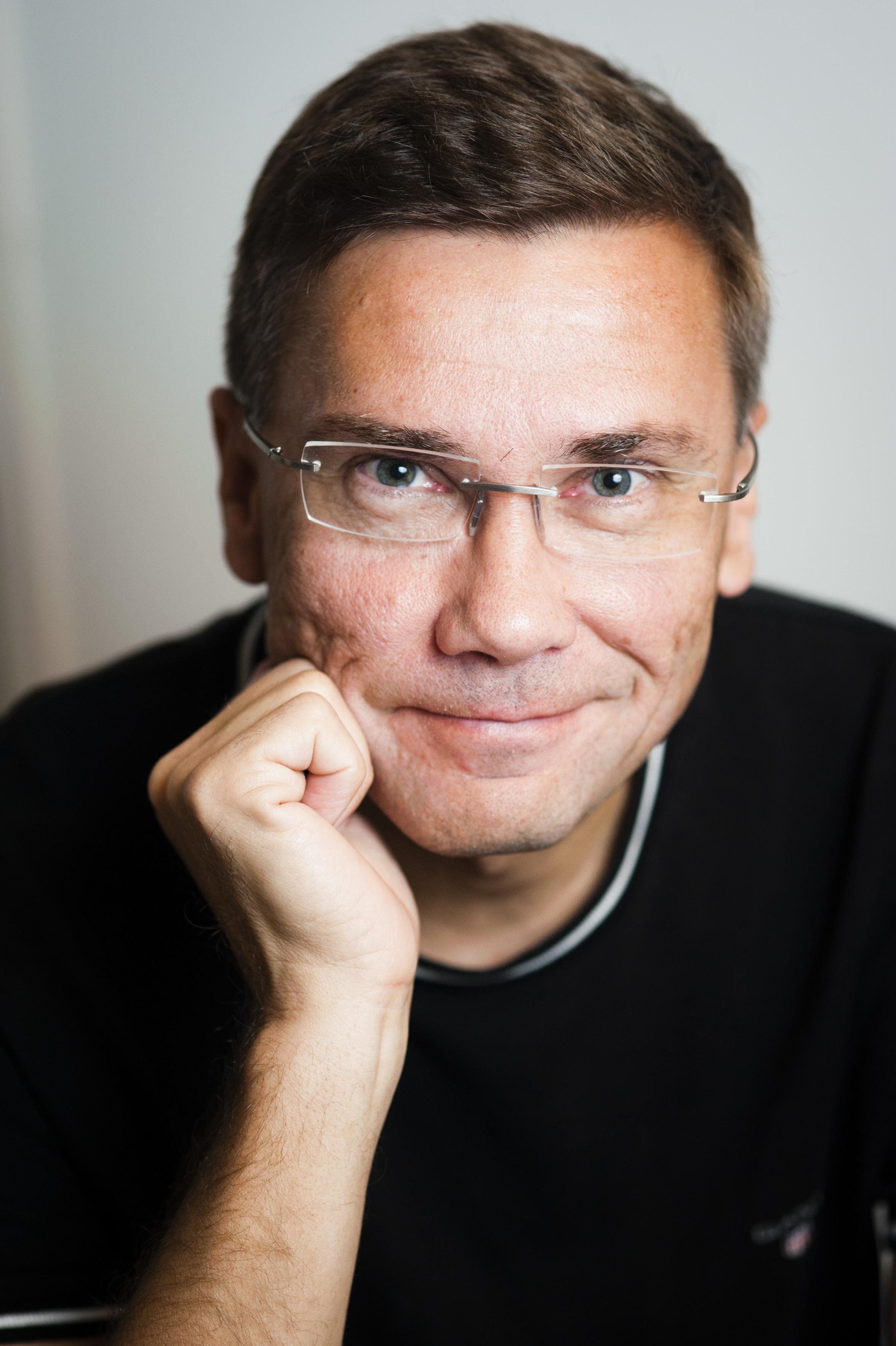 Lauri Aaltonen