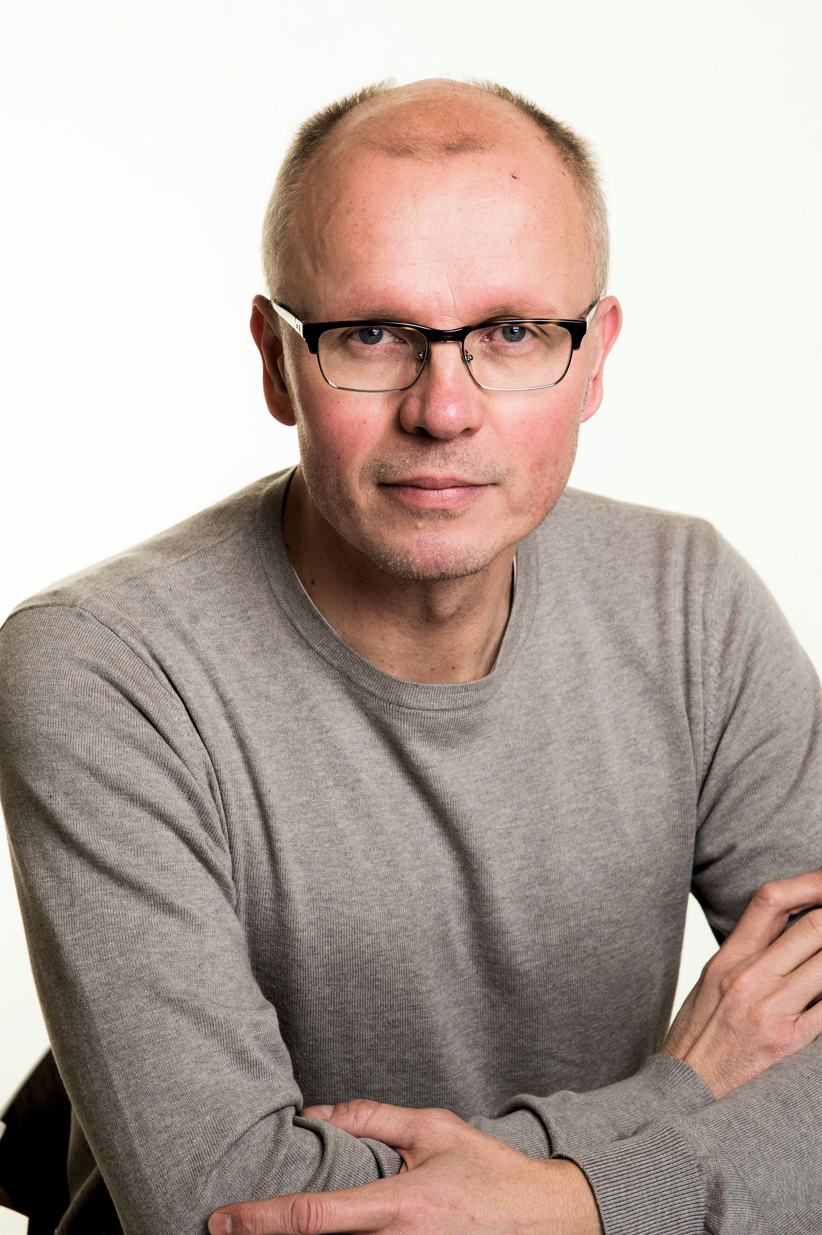 Pekka Varmanen