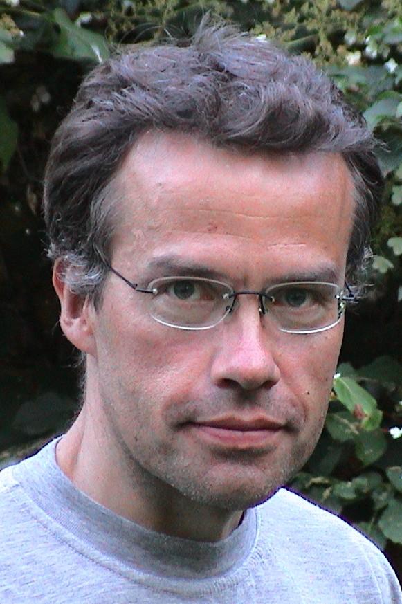 Jaakko Hyvönen