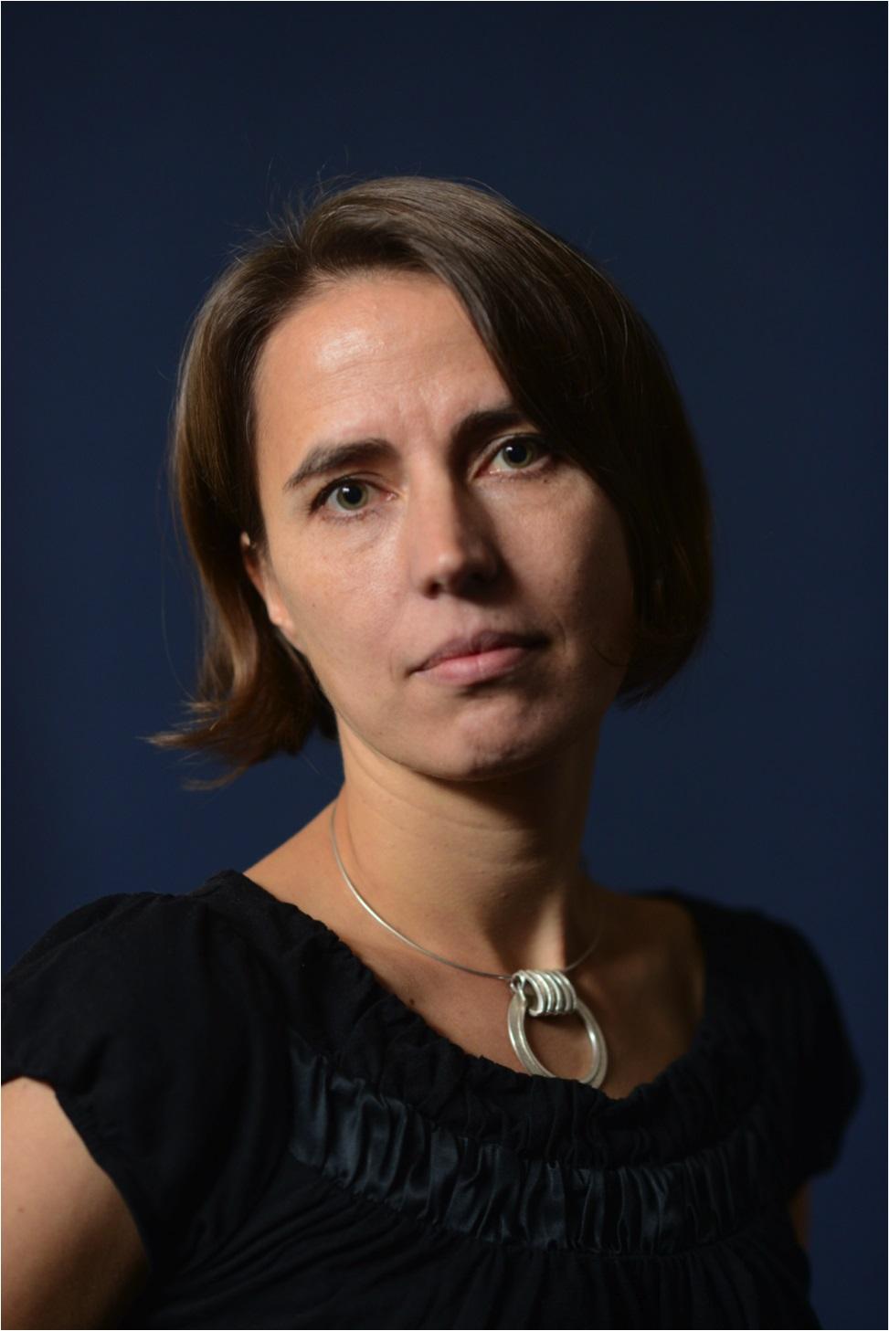 Kati Heinonen