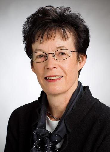 Liisa Tiittula