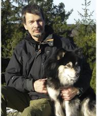 Mikko Piirainen