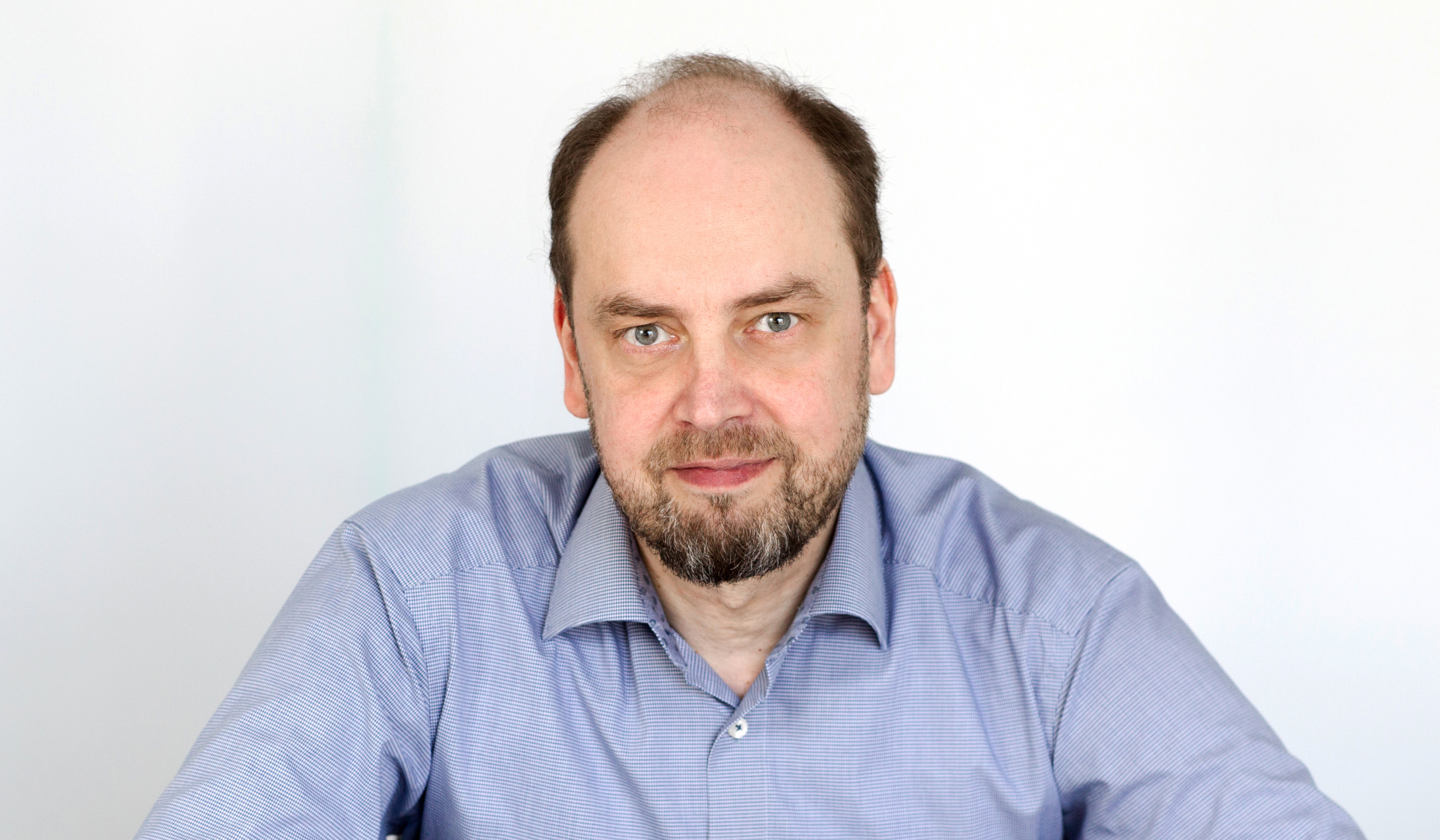 Östen Wahlbeck