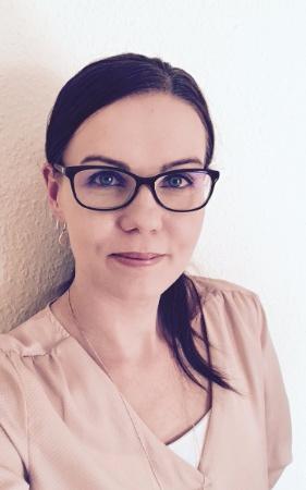 Jenna Knuutinen