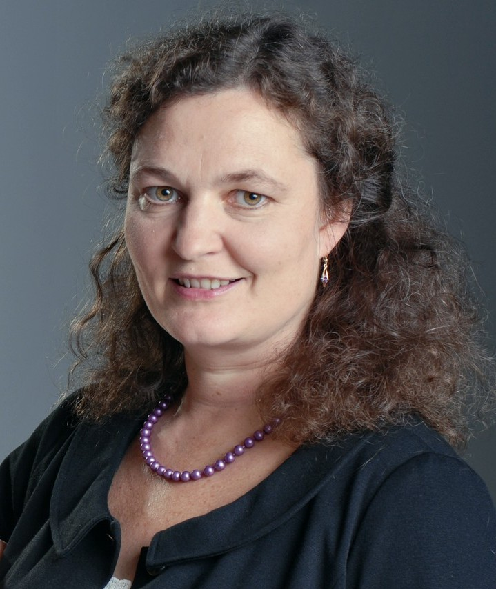 Liisa Karlsson