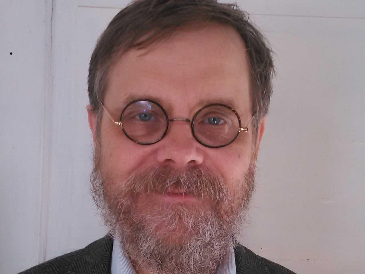 Lauri Carlson