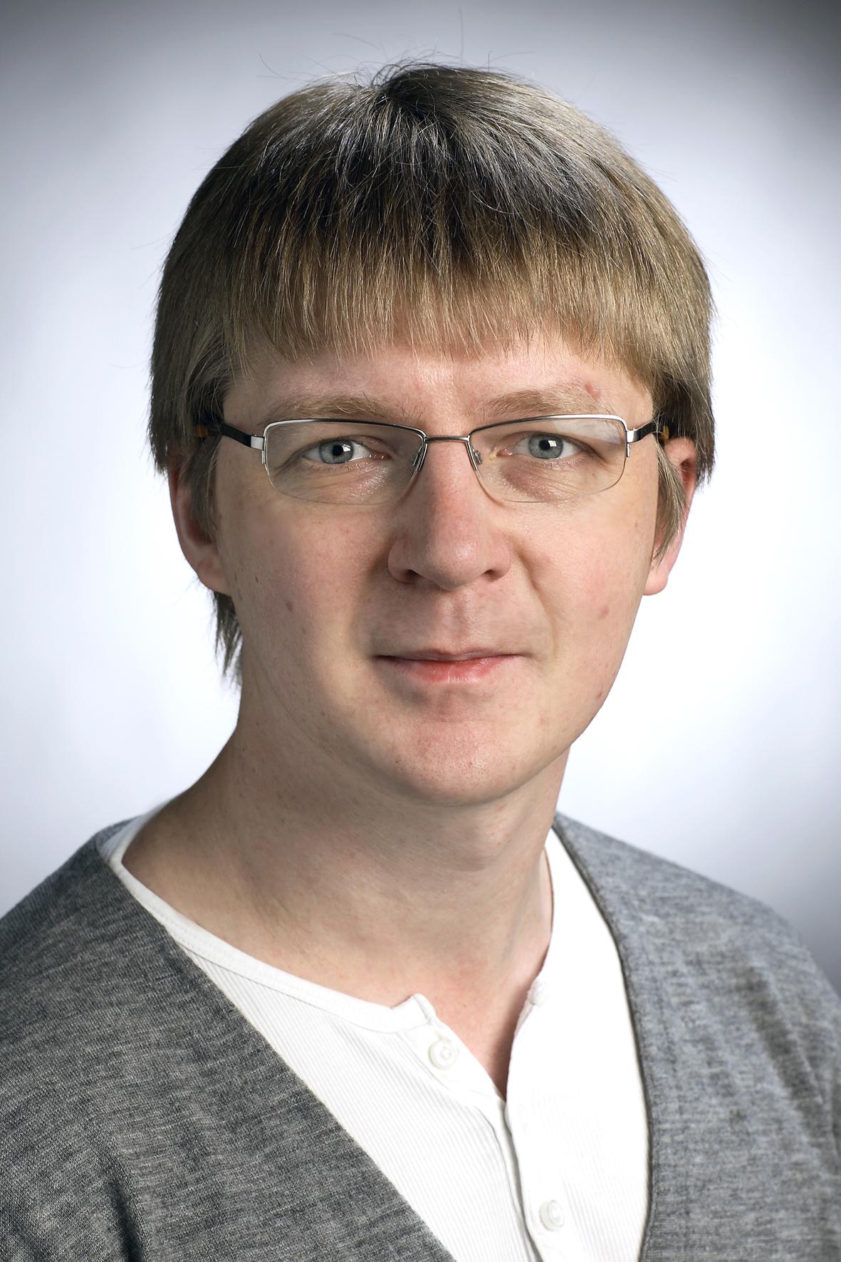 Mihail Kopotev