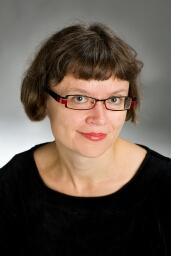 Aaltonen2010.jpg
