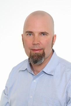 Akseli  Hemminki