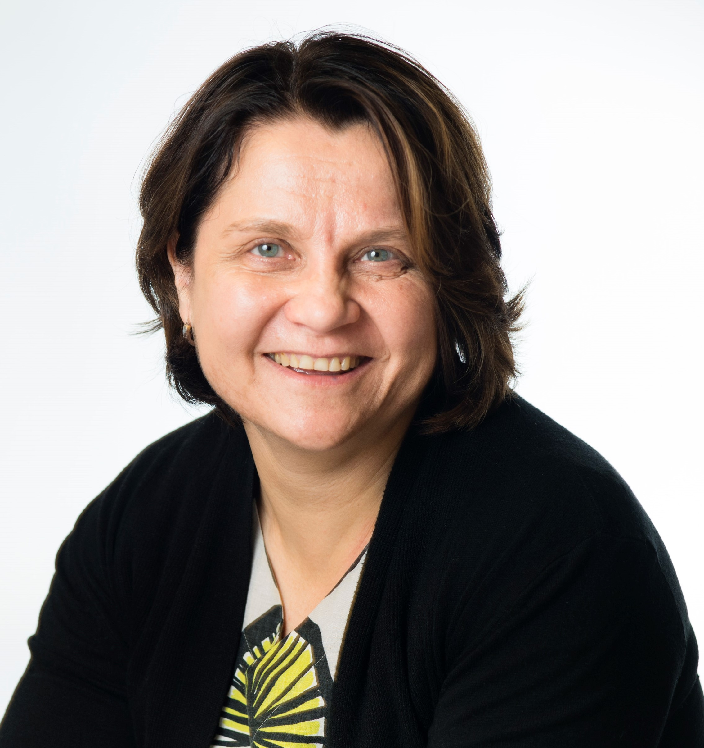 Anne-Maria Pajari