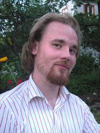 Antti Rajala
